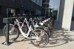 BE Bike - Mairie (4)