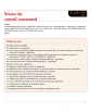 6/2013-Rapport