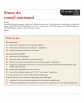 7/2013-Rapport