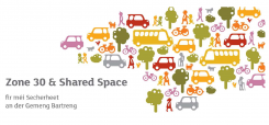 logo shared space