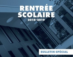 Bulletinscolaire