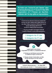 A5-Flyer Piano WEB-02