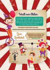 A5-Flyer Zirkus WEB-02
